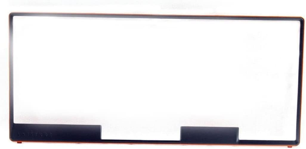 Dell Latitude E6320 E6420 Keyboard Bezel Trim Surround 2KJ1G