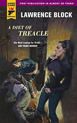 A Diet of Treacle