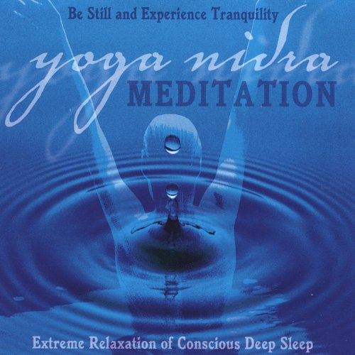 Yoga Nidra Meditation: Extreme...
