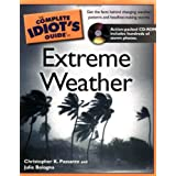 Complete Idiots Guide To Extreme Weather