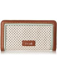 Iris Slim Wallet