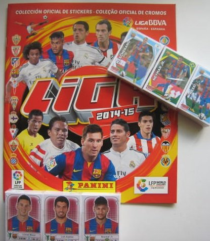 liga-bbva-spanish-2014-2015-panini-complete-286-sticker-collection-album