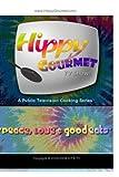 Hippy Gourmet - Travels to Oahu, Hawaii at Indigo Restaurant with Chef Glenn Chu!