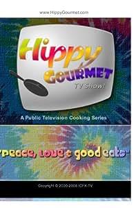 Hippy Gourmet - in Cinque Terra, Italy at Restaurant Locanda Lorena!