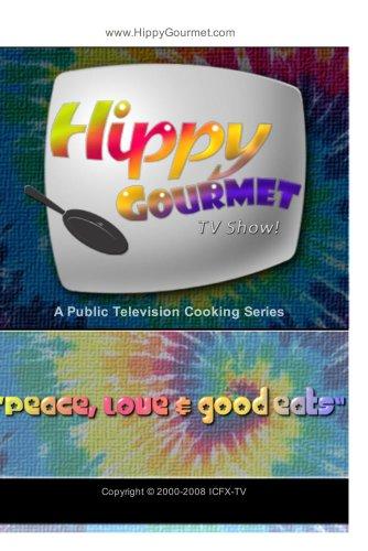 - Hippy Gourmet - At Pieve di Caminino in Tuscany, Italy!