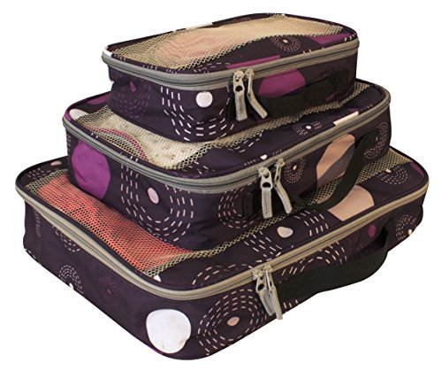 american-flyer-fireworks-3-piece-perfect-packing-system-purple-one-size