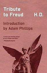 Tribute to Freud 2e