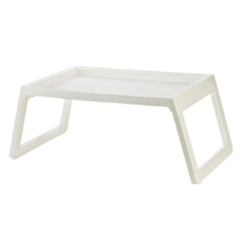 Mesa Plegable portátil para Ordenador portátil, Escritorio, sofá ...