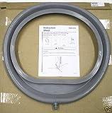 (US) Major Appliances 12002533 Maytag OEM Neptune Washer Door Boot Gasket Bellow AP4010226 PS2003890