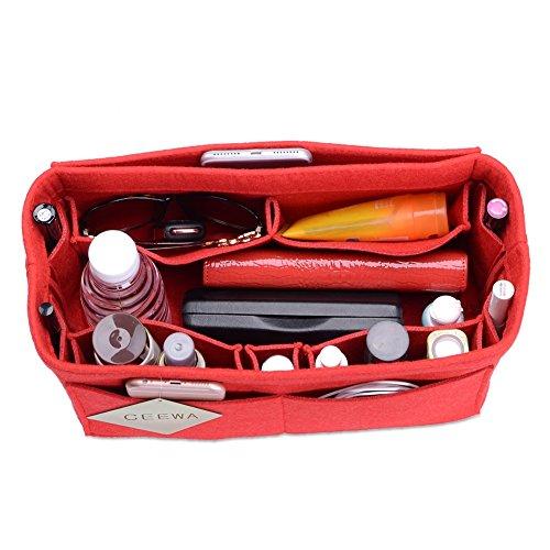 Best Lv Bag Design - 1
