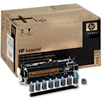 Q5421A HP Maintenance Kit HP lj 4250 4350 4240n 110v 4250n 4350n 4250tn 4350tn 4250dtn 4350dtn 4250dtnsl 4350dtnsl