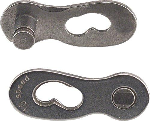 Connex Chain - 7