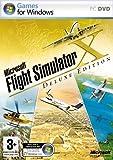 Microsoft Flight Simulator X: Deluxe Edition (PC)