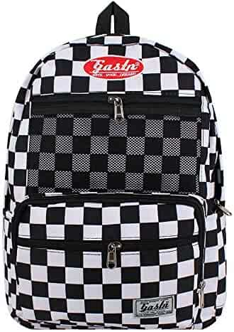 6e8de3a20577 Shopping Clear or Whites - Canvas - Backpacks - Luggage & Travel ...