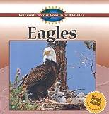 Eagles, Diane Swanson, 0836835611