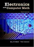 Electronics and Computer Math (8th Edition)