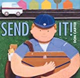 Send It!, Don Carter, 0761315780