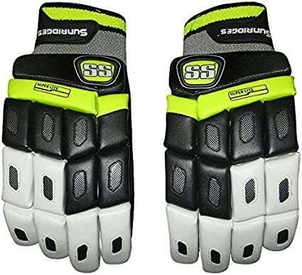 SS Boys Countylite Batting Gloves