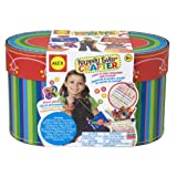 ALEX Toys - Happily Ever Crafter 80W