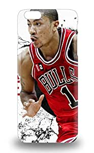 New Style Tpu 6 Plus Protective 3D PC Soft Case Cover Iphone 3D PC Soft Case NBA Chicago Bulls Derrick Rose #1 ( Custom Picture iPhone 6, iPhone 6 PLUS, iPhone 5, iPhone 5S, iPhone 5C, iPhone 4, iPhone 4S,Galaxy S6,Galaxy S5,Galaxy S4,Galaxy S3,Note 3,iPad Mini-Mini 2,iPad Air )