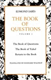 img - for The Book of Questions: Volume I [The Book of Questions, The Book of Yukel, Return to the Book] (The Book of Questions , Vol 1) book / textbook / text book