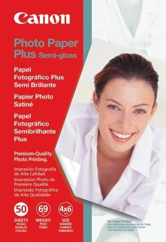 Canon Photo Paper Plus