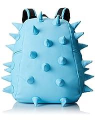 Mad Pax KZ24483194 Half Backpack, Aqua, One Size