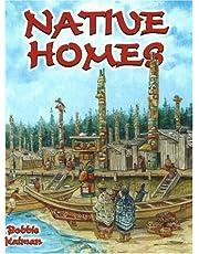 Native Homes