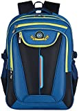 Best Coofit Books Kids - Coofit School Backpack Casual Schoolbag for Middle School Review
