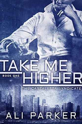 Free – Take Me Higher