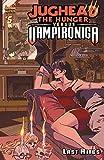 Jughead the Hunger vs Vampironica #5 (Jughead the Hunger vs. Vampironica)