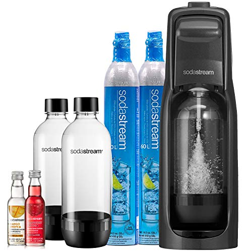 soda stream 130 co2 - 4