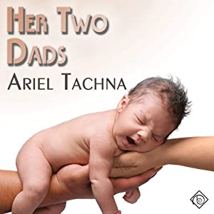 Her Two Dads Audiobook