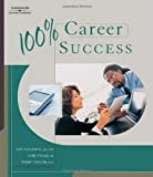 img - for 100% Career Success (TEST series page) book / textbook / text book