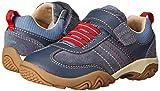 Stride Rite SRTech PS Prescott Sneaker