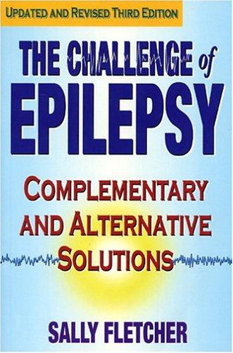 The Challenge of Epilepsy