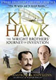 Kitty Hawk: The Wright Brothers