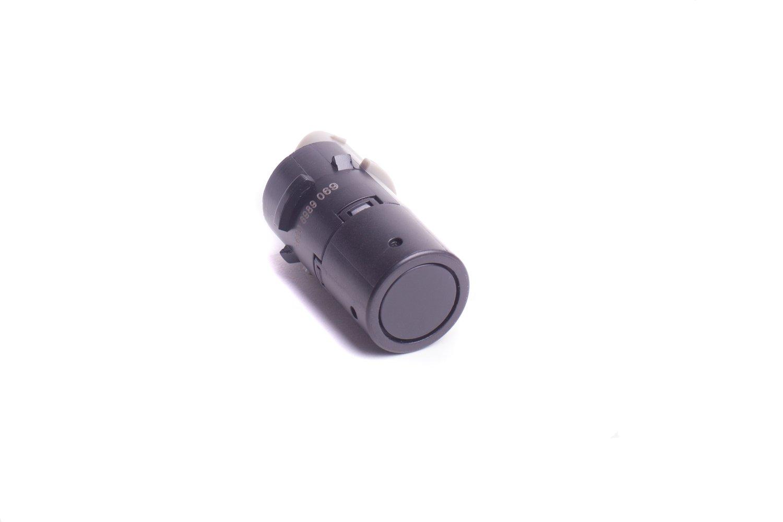 Electronicx Auto PDC Parksensor Ultraschall Sensor Parktronic Parksensoren Parkhilfe Parkassistent 66206989069