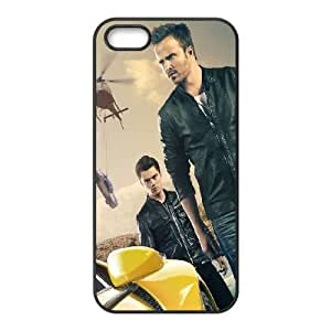 iPhone 4 4s Cell Phone Case Black Need For Speed 2014 Tnalo