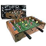 Mini-Tabletop-Foosball-Game