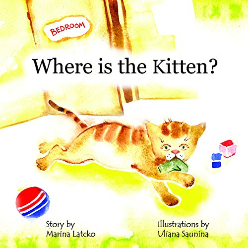 books-for-kids-where-is-the-kitten-illustrated-nursery-rhyme-picture-dictionary-with-fun-activities-
