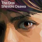 The One(初回限定盤)