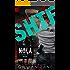 SHTF (NOLA Zombie Book 0)