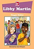 Libby Martin, Maggie Walker and Val Davis, 1853468886