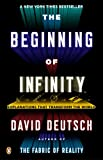 The Beginning of Infinity, David Deutsch, 0143121359