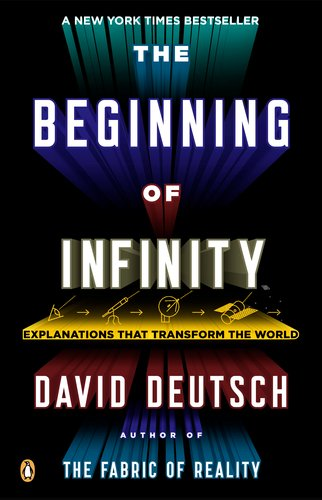 the-beginning-of-infinity-explanations-that-transform-the-world