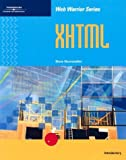 XHTML, Web Warrior Series