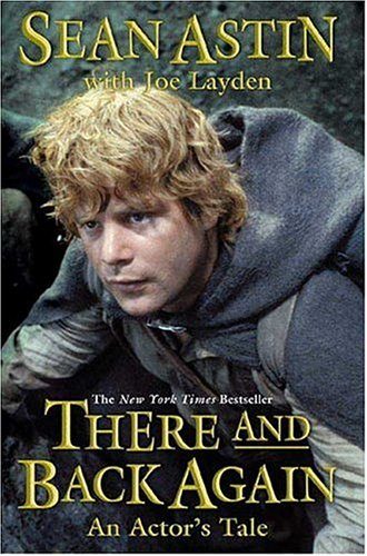 There and Back Again: An Actor's Tale ebook