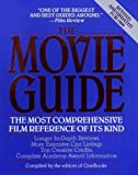 Movie Guide, Cinebooks Editors and James Pallott, 0399523936