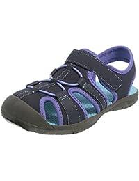 Girls' Marina Bumptoe Sandal